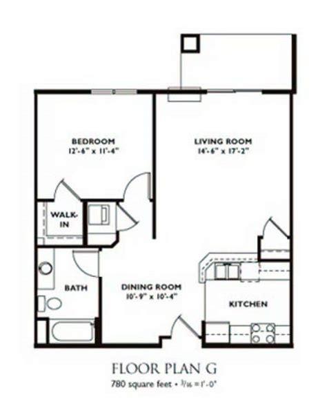 one bedroom floor plan apartment floor plans nantucket apartments