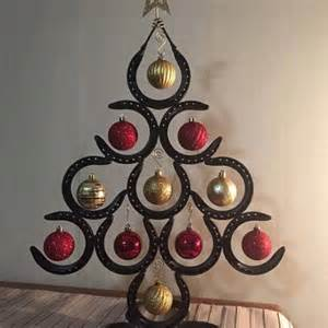 Raz Christmas Trees 2016 by 30 Of The Most Creative Christmas Trees Kitchen Fun