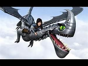 Dragons Drachen Namen : dragons aufstieg von berk flotte 55 im visier alles oder nichts hd 472 youtube ~ Watch28wear.com Haus und Dekorationen