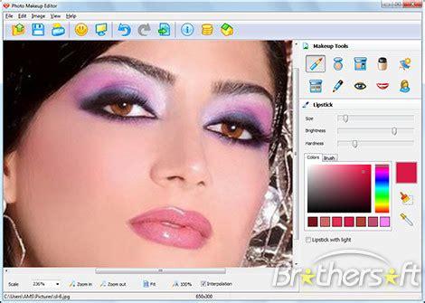 photo makeup editor photo makeup editor