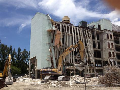 bg group demolition huge tits granny