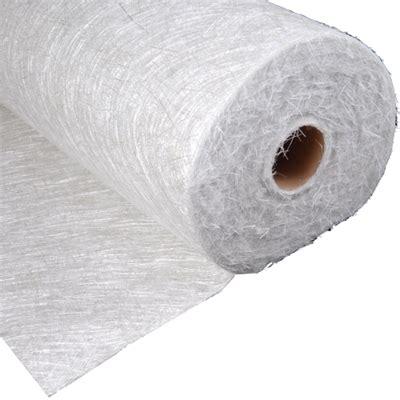 cromar pro grp fibreglass matting gsm kg  roofinglines
