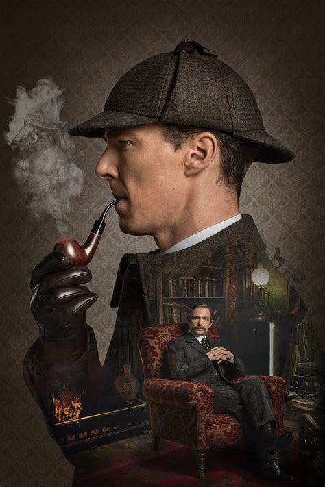 sherlock clues special victorian reveal holmes series watson bbc abominable bride cumberbatch lestrade mary benedict prev chair way