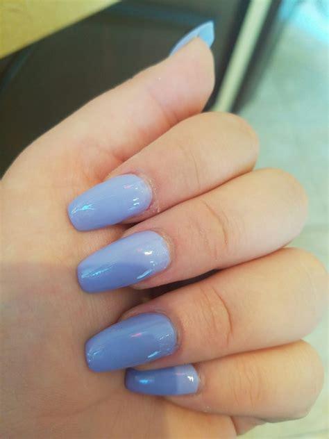 lovely nails  spa    reviews nail