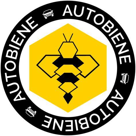 auto bewerten lassen wir kaufen dein auto ankauf aller autos marken