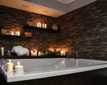 hotel con vasca in deluxe con vasca idromassaggio hotel jfk napoli 3