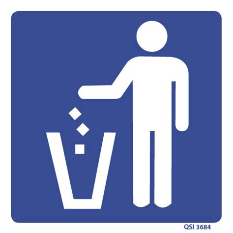Rubbish Bin Sign  Industrial Signs. Sinus Infection Signs. Star Wars Coffee Signs. Towel Signs Of Stroke. Metal Signs Of Stroke. Magez Signs. Road Us Signs. Nail Fungus Signs. Rockstar Signs Of Stroke