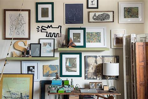 Decor seahorse decor kohls wall art beach cabin. 10 Best Collection of Kohl'S Metal Wall Art | Wall Art Ideas