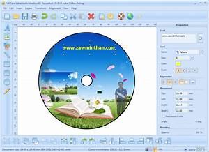 facebook cover maker full version free download for With cd label maker free download full version