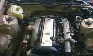 Jzs171 Pinout  - X90 X100 X110   Xe10