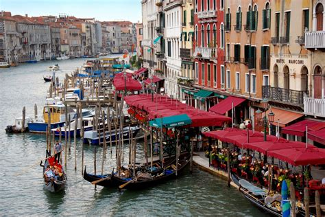 Best Things To Do In Venice Italy Top 10 Things To Do In Venice Italy The Independent