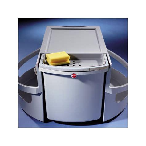 poubelle pour cuisine poubelle cuisine pour meuble d 39 angle