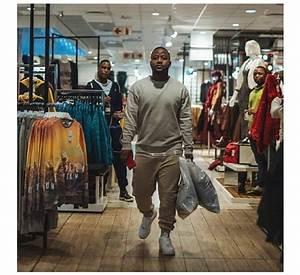 Family Tree Shop : yep cassper nyovest does shop at mr price yomzansi ~ Bigdaddyawards.com Haus und Dekorationen
