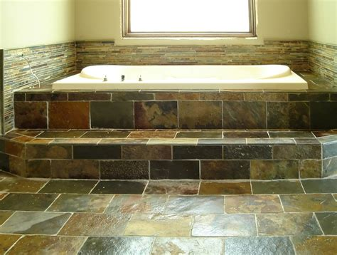 simple bathroom tile ideas 30 great ideas and pictures of bathroom tiles cork