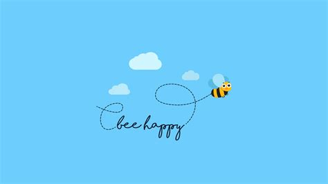Happy Wallpaper For by Wallpaper Bee Happy Hd Creative Graphics 8447