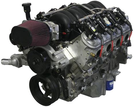 Airboat Engine For Sale by Pin Used Airboat For Sale Image Search Results On