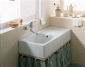 Mobili per lavello da cucina mobilia la tua casa