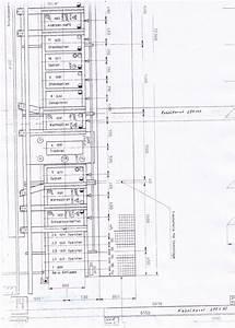 Betriebskosten Berechnen Formel : tankvolumen berechnen flache zylinder berechnen beispiele von zylindern oben kreis und zylinder ~ Eleganceandgraceweddings.com Haus und Dekorationen