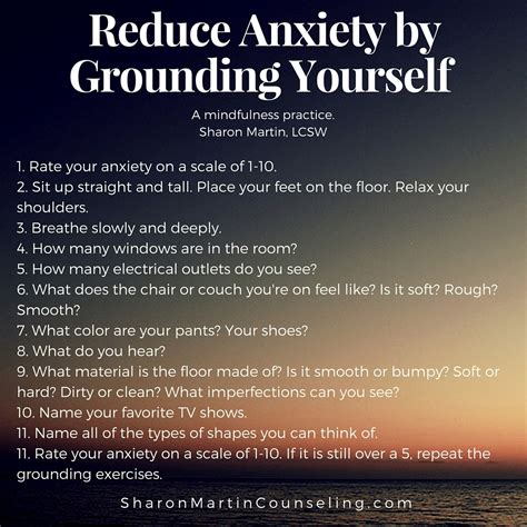 Grounding A Strategy To Reduce Anxiety  Sharon Martin. Cognitive Signs Of Stroke. Inequal Signs. Singh Signs Of Stroke. Otitis Media Signs. Chinese Zodiac Signs Of Stroke. Hemorrhagic Stroke Signs Of Stroke. September 29 Signs. 23rd December Signs