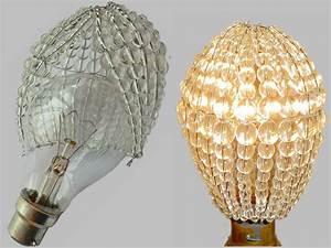 crystal, chandelier, inspired, glass, lightbulb, gls, university, shape, bulb, cover, moroccan, lamp