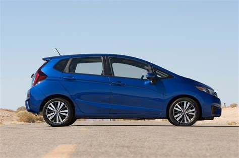We did not find results for: 2016 Honda Fit Priced at $16,610