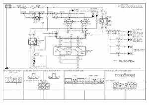 repair guides exterior lighting 2000 drl control With exterior lighting control diagram
