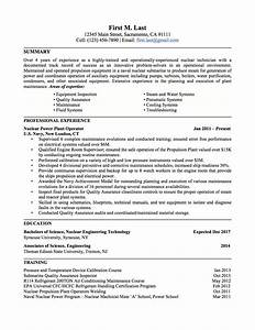 military to civilian resume amplifiermountainorg With how to write a military resume