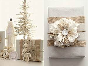 20 creative gift wrapping ideas makoodle for Wedding gift wrapping ideas