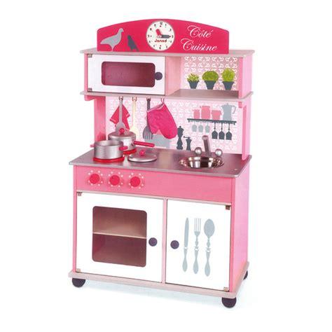 jouet cuisine en bois pas cher cuisiniere en bois pas cher maison design bahbe com