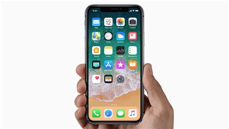 how to take a screen with iphone how to take screenshots on iphone x with no home button