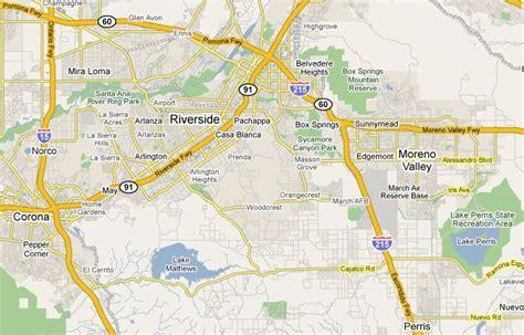 search riverside county homes  sale riverside real estate