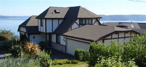 Excellent Roofing Knowledge You Can Find Best Roofer
