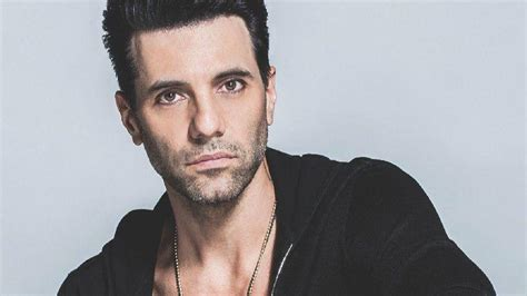 Magician Criss Angel To Transport Himself To Sands