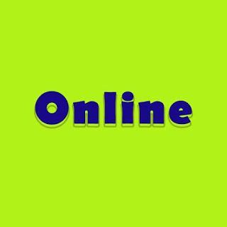 เรียนพิเศษที่บ้าน: FAQ : เรียนพิเศษออนไลน์เรียนกับติวเตอร์ ...
