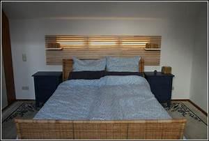 Ikea Vidga Montageanleitung : ikea bett mandal montageanleitung betten house und dekor galerie dx1en2orgl ~ Eleganceandgraceweddings.com Haus und Dekorationen
