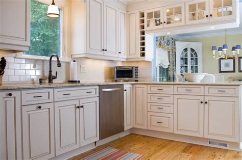 are hanssem cabinets branchburg nj kitchen remodel traditional kitchen