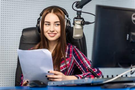radio station sweepers radiosolution