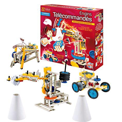 jeux de cuisine pour maman cadeaux de noël les jeux de construction pour filles et garçons jeu de construction maman