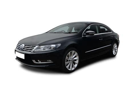 audi leasing fantastic volkswagen lease deals ny lamoureph