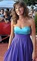 Mira Furlan Dies: Lost and Babylon 5 Actress Was 65 - TV ...