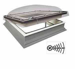 Fenetre De Toit Fixe Prix : fenetre toit ~ Premium-room.com Idées de Décoration