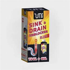 best bathroom drain unblocker 2 in 1 sink and drain With best bathroom drain unblocker