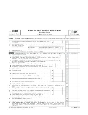 manual dispatch form fill online printable fillable