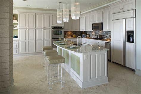 conforama cuisine plan de travail cuisine plan de travail cuisine conforama avec vert