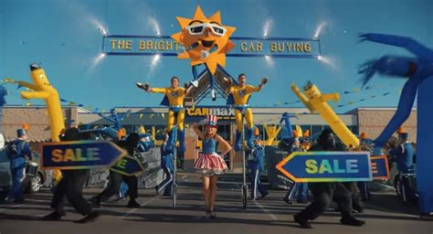Dealerships Like Carmax by Carmax Vehicle Recalls Who Is To Blame