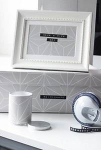 Basteln Mit Tapete : die besten 25 basteln mit klebeband ideen auf pinterest teelichter washi tape und ~ Orissabook.com Haus und Dekorationen