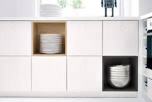kitchen wall cabinets cupboards ikea