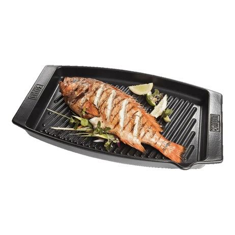 weber ceramic grill pan xcm  barbecue accessories