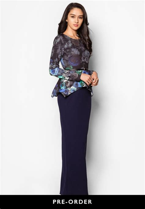 floral embroidery peplum top zalia 1000 images about fashion fab on crochet lace