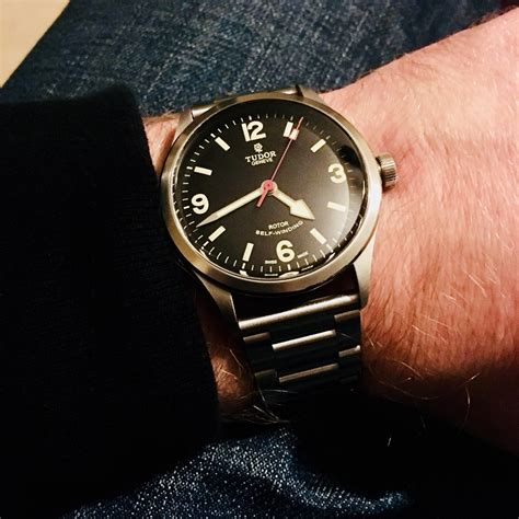 the best GADA watch megathread - post yours and vote - Page 37